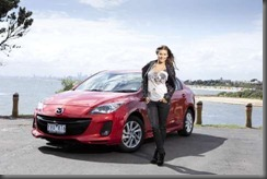 Mazda and lauren phillips (3)