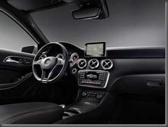 Mercedes benz a class 2012 (1)