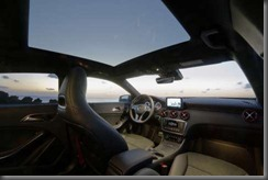 Mercedes benz a class 2012 (5)
