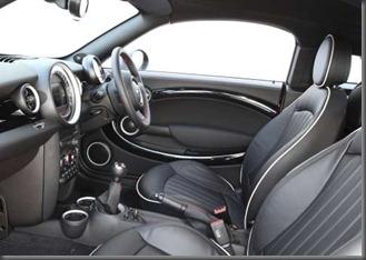 Mini Coupe (4)
