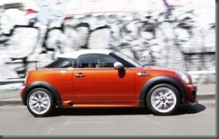 Mini Coupe (8)