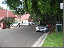 MONTVILLE main street (15)