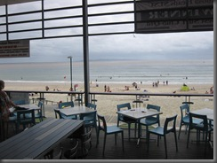 Noosa Surf Club and views (8)