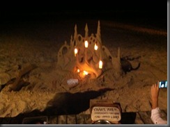 Sand Castle Noosa Main Beach (3)