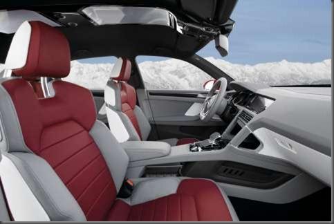 VW Cross Coupe (7)