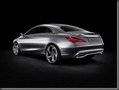 Mercedes Benz CSC concept (1)