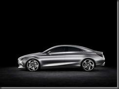 Mercedes Benz CSC concept (3)