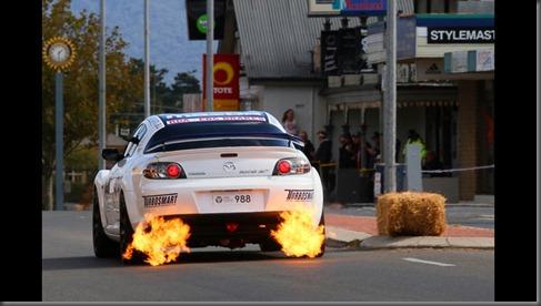 RX-8 Targa Tasmania 2012 - 18042012 105018 AM