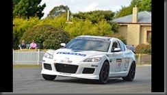 RX-8 Targa Tasmania 2012 - 18042012 105300 AM