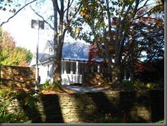 everglades house and garden blue mountains (5)