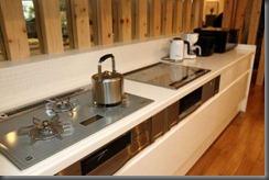 honda smart home  (4)