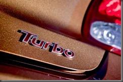 Hyundai Veloster SR turbo (4)