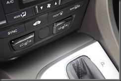 Civic hatch VTiL (7)