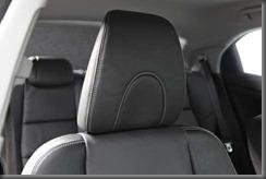 Civic hatch VTiL (8)