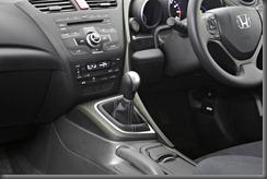 Civic VTi hatch (7)