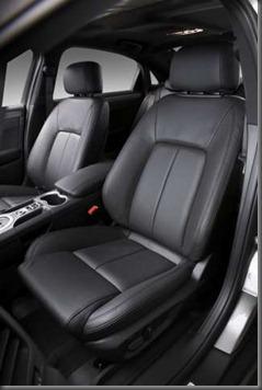 Holden Caprice (6)