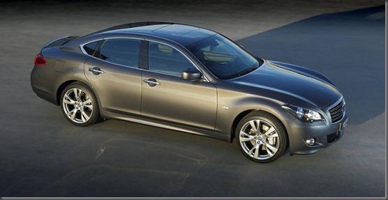 Infinite M sedan (1)
