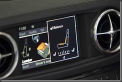 Mercedes Benz SL 500 1012 (12)