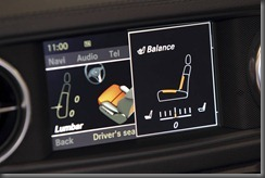 Mercedes Benz SL 500 1012 (14)