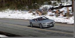 Mercedes Benz SL 500 1012 (2)