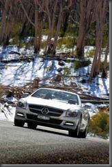 Mercedes Benz SL 500 1012 (6)