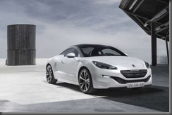 Peugeot RCZ 2013 (10)