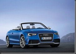 RS 5 cabriolet (1)