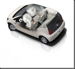 Volkswagen up! (10)