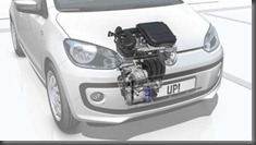 Volkswagen up! (11)