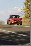 Volvo C30 R design (11)