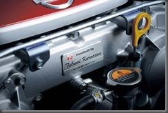2013 Nissan GT-R Nismo GT3 (1)