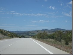 Hume Hwy (1)