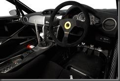 Subaru BRZ 2013  (12)