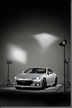 Subaru BRZ 2013  (3)