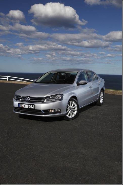 VW Passat 2013 (1)