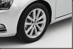 VW Passat 2013 (4)