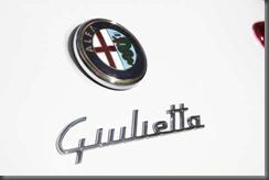 Alfa Romeo Giulietta JTDm (11)