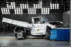 ancap crash test Nissan_Patrol_Cab_Chassis_2010_3_stars_frontal_offset