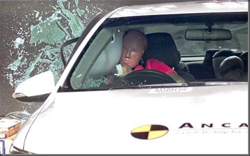 ancap crash test Toyota_Aurion_2012_5_stars_side_impact