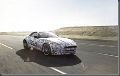Jaguar F-TYPE_PROTOTYPE_7 (6)