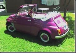 Fait Bambino Convert Pink 1970-LeftBack-web_000