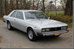 fiat130coupe5