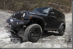 Jeep Wrangler Special Ops (10)