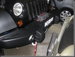 Matt Jeep Wrangler (6)