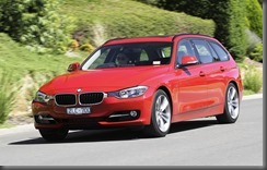 BMW 3 series touring 2013 (3)