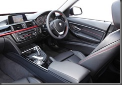 BMW 3 series touring 2013 (5)