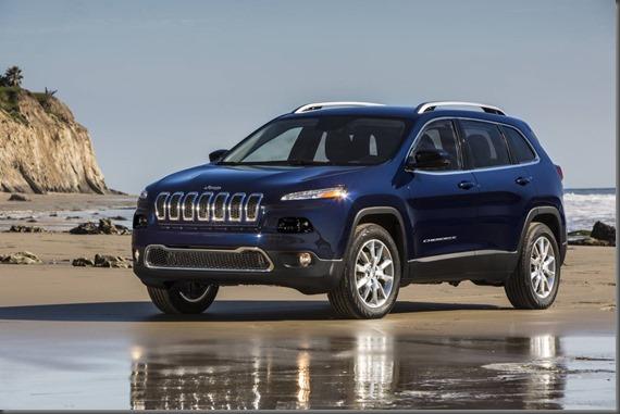 Jeep Cherokee 2014 (6)