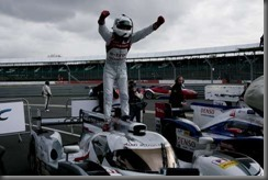 audi r18 etron 2013 FIA World Endurance Championship (WEC) (5)