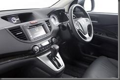 Honda_CR-V_four-wheel_drive_interior (1)