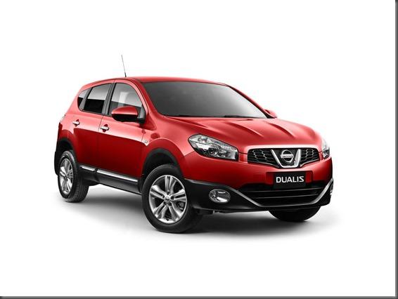 Nissan Dualis  (2)
